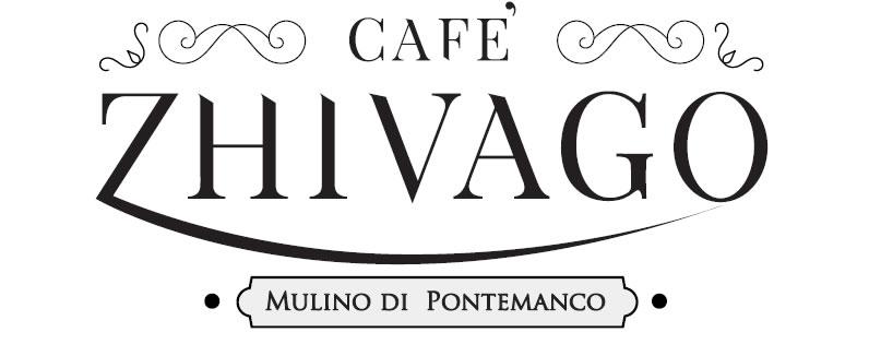 Caffe Zhivago