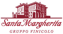 Santa Margherita Gruppo Vinicolo