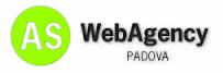 As Web Agency