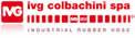 IVG Colbacchini