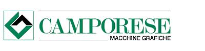 Camporese